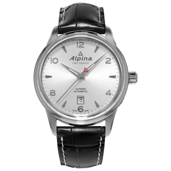 Часы alpina продать воткинск сдам квартиры пик час